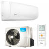 APARAT DE AER CONDITIONAT MIDEA BLANC R410A - FULL DC INVERTER 9.000 BTU
